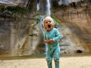 Bryce Canyon –UT